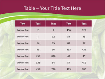0000087979 PowerPoint Template - Slide 55