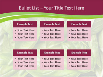 0000087979 PowerPoint Template - Slide 56
