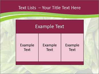 0000087979 PowerPoint Template - Slide 59