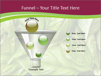 0000087979 PowerPoint Template - Slide 63
