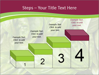 0000087979 PowerPoint Template - Slide 64