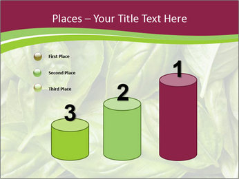 0000087979 PowerPoint Template - Slide 65