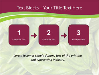 0000087979 PowerPoint Template - Slide 71