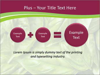 0000087979 PowerPoint Template - Slide 75