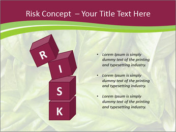 0000087979 PowerPoint Template - Slide 81