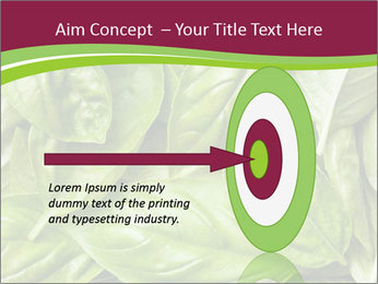 0000087979 PowerPoint Template - Slide 83