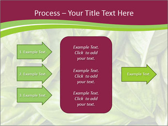 0000087979 PowerPoint Template - Slide 85