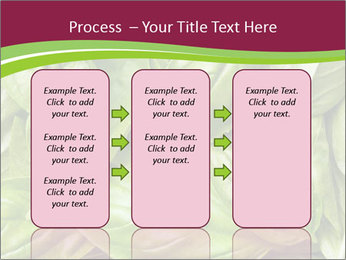 0000087979 PowerPoint Template - Slide 86