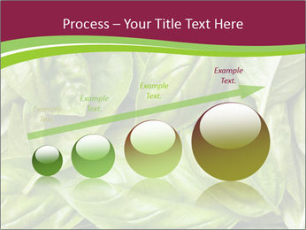 0000087979 PowerPoint Template - Slide 87