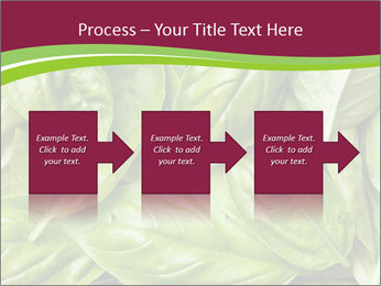 0000087979 PowerPoint Template - Slide 88