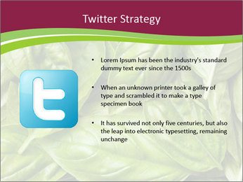 0000087979 PowerPoint Template - Slide 9