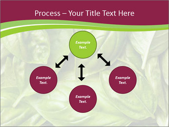 0000087979 PowerPoint Template - Slide 91