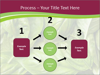 0000087979 PowerPoint Template - Slide 92