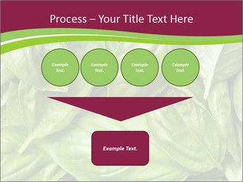 0000087979 PowerPoint Template - Slide 93