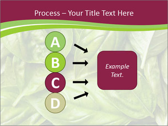 0000087979 PowerPoint Template - Slide 94