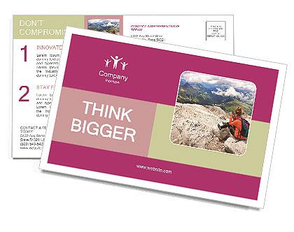 0000087980 Postcard Template