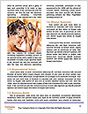 0000087981 Word Template - Page 4