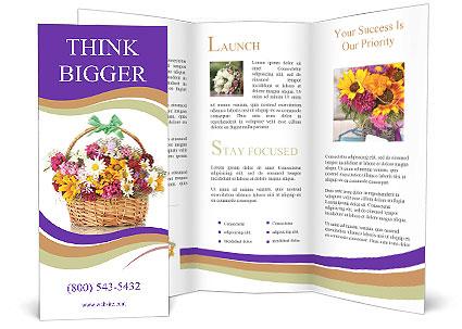 0000087982 Brochure Templates