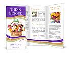 0000087982 Brochure Template