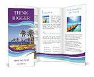 0000087983 Brochure Templates