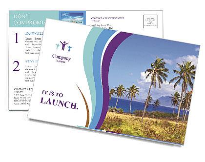 0000087983 Postcard Template