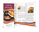 0000087985 Brochure Templates