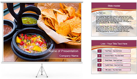0000087985 PowerPoint Template