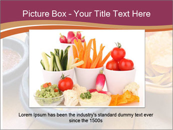 0000087985 PowerPoint Template - Slide 16