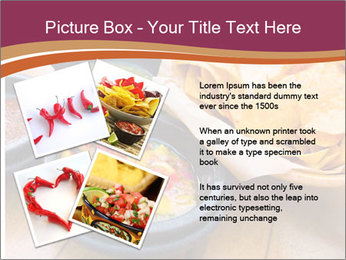 0000087985 PowerPoint Template - Slide 23