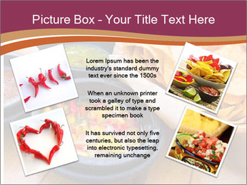 0000087985 PowerPoint Template - Slide 24