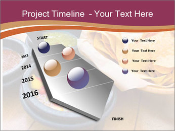 0000087985 PowerPoint Template - Slide 26