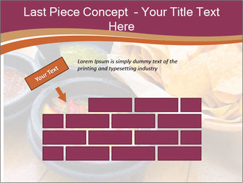 0000087985 PowerPoint Template - Slide 46