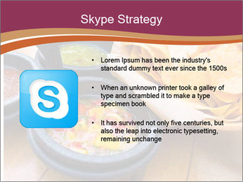 0000087985 PowerPoint Template - Slide 8