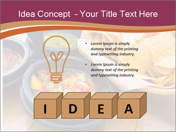 0000087985 PowerPoint Template - Slide 80