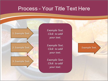 0000087985 PowerPoint Template - Slide 85