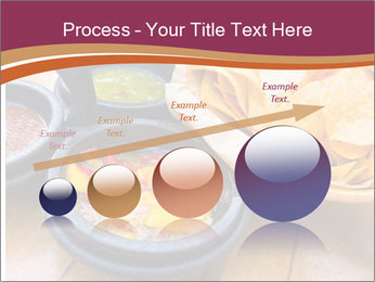0000087985 PowerPoint Template - Slide 87
