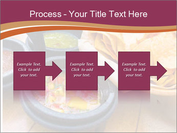0000087985 PowerPoint Template - Slide 88
