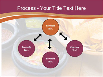0000087985 PowerPoint Template - Slide 91