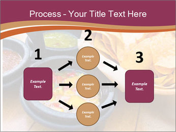 0000087985 PowerPoint Template - Slide 92