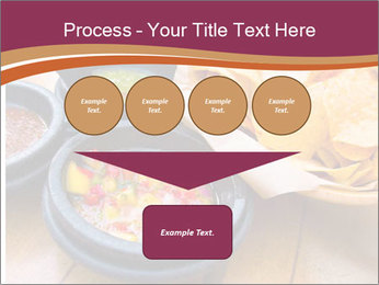 0000087985 PowerPoint Template - Slide 93