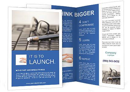 0000087986 Brochure Templates