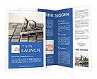 0000087986 Brochure Template