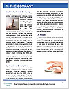 0000087986 Word Templates - Page 3
