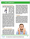 0000087987 Word Template - Page 3
