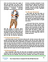 0000087987 Word Templates - Page 4