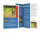 0000087988 Brochure Template