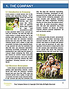 0000087988 Word Templates - Page 3