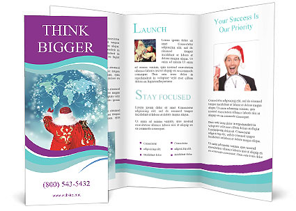 0000087991 Brochure Template