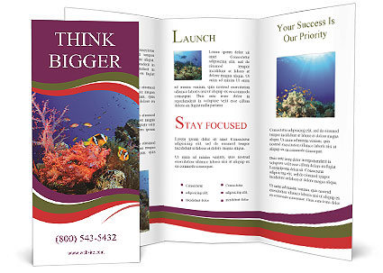 0000087992 Brochure Template