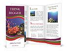 0000087992 Brochure Templates